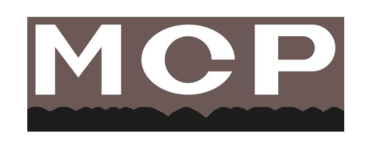 MCP-Sound-Media