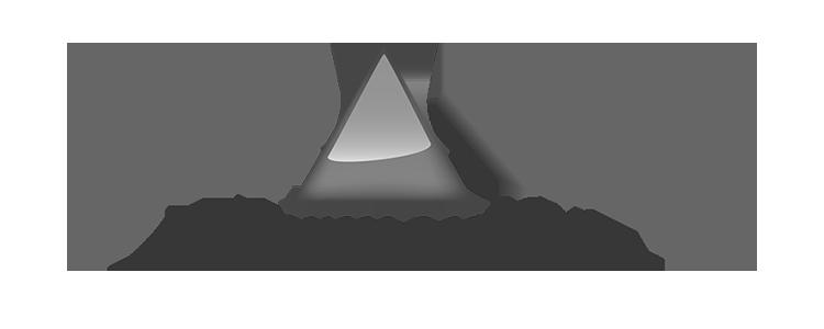 Strasser_harmonika