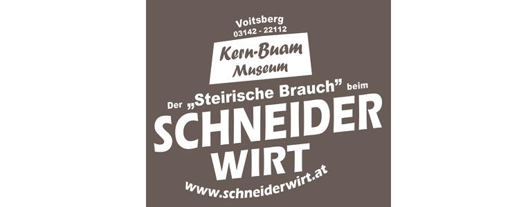 schneiderwirt_gasthof