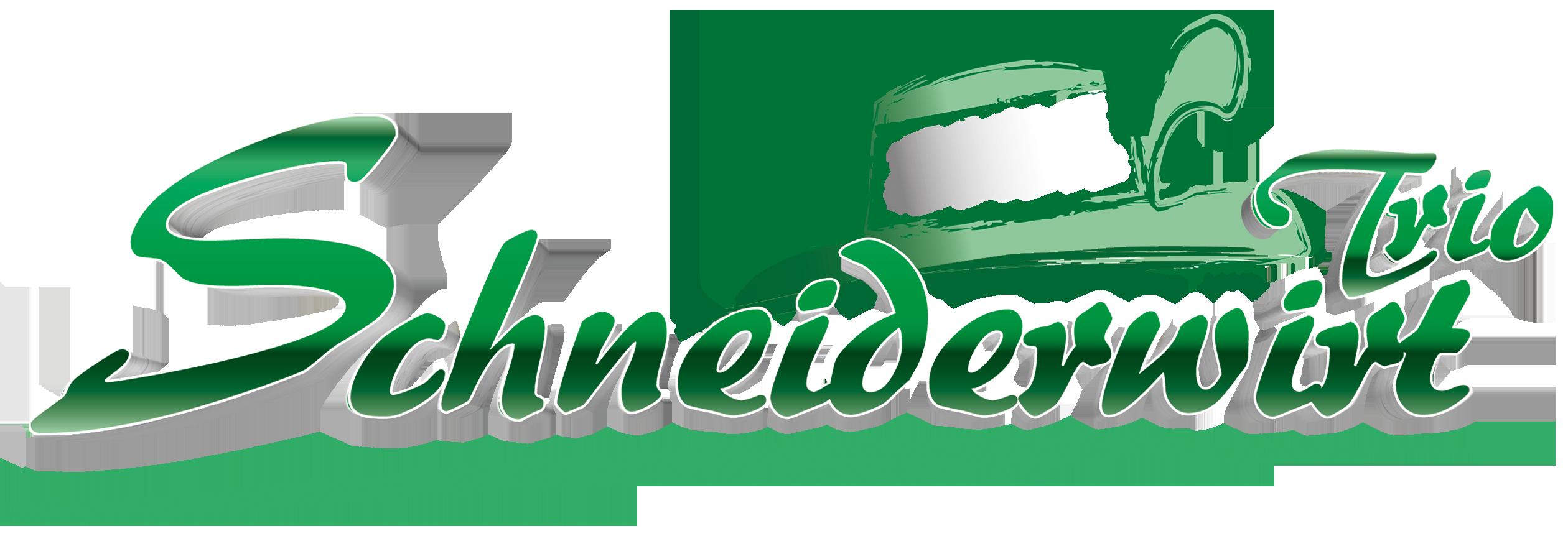 schneiderwirt_trio_logo_veredelt_final_auf_schwarz