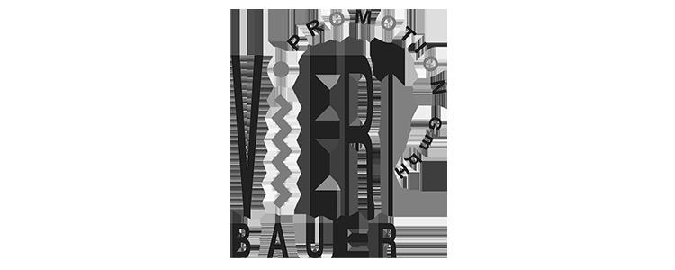 viertbauer_logo