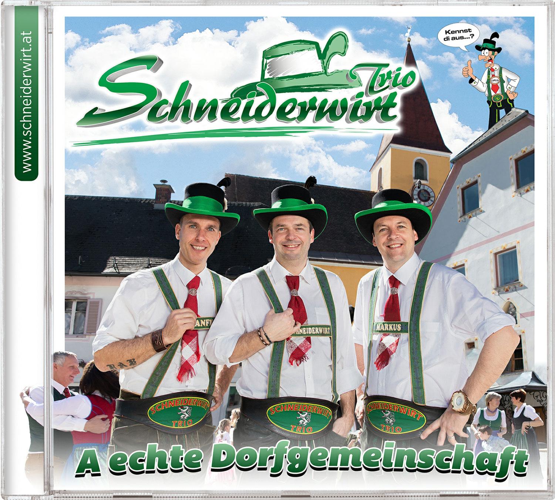 1171303-T-Schneiderwirt-Trio---A-echte-Dorfgemeinschaft
