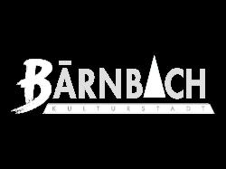 Bärnbach_Logo_sw