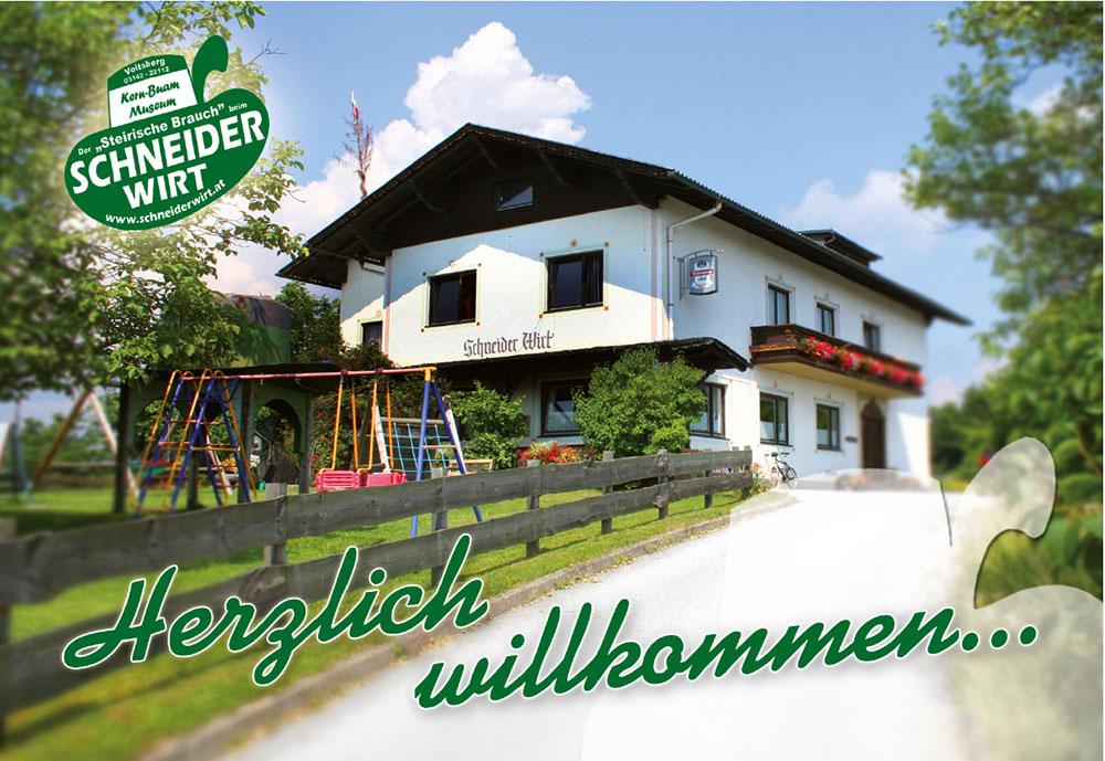 foto_Schneiderwirtshaus
