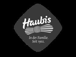 haubis_sw