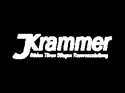 krammer_sw