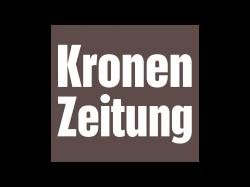 krone_sw