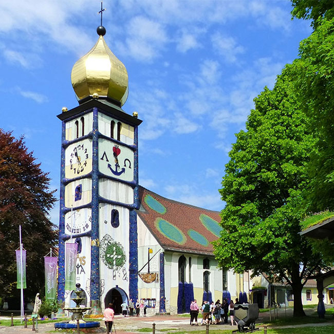 stbarbarakirche