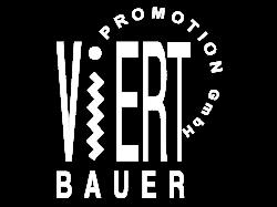 viertbauer_logo_sw
