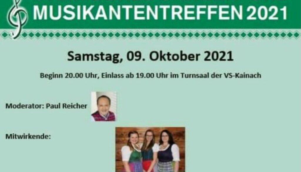 2021-10-09_Kainach